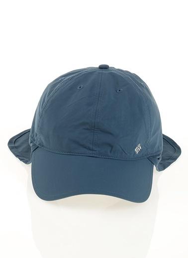 Columbia Şapka Mor